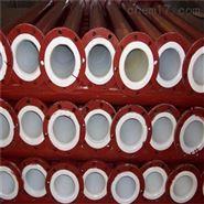 耐酸碱改性环氧陶瓷涂料特性分析