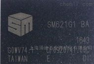 SM621G1原装芯片销售读写数据