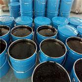 专业生产环氧煤沥青漆-平山代理商