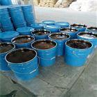 黑色桶装环氧富锌漆优势特点详介