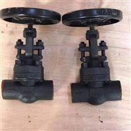 双相钢气动调节阀S32750