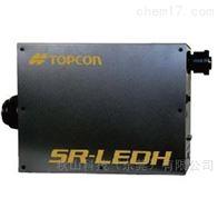 SR-LEDH日本topcon-techno超高速分光辐射亮度计