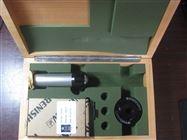 直径 12mm 19mm 25mm英国Renishaw雷尼绍三坐标校正球标准球