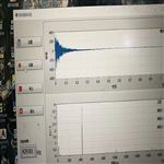 JZQ固有頻率測試的設備
