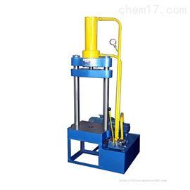 三四五级承装修设备资质/手动液压机报价