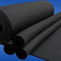 2000mm*10mm定制铝箔橡塑管尺寸