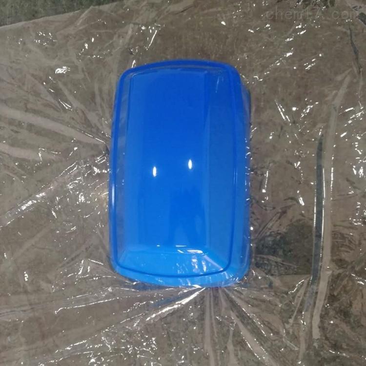 抗静电移印硅胶胶浆