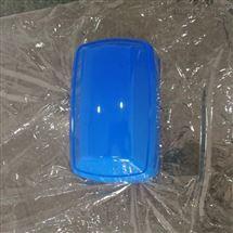 9抗静电移印硅胶胶浆