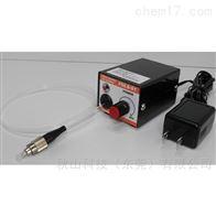 FOLS-01日本择木工房ccsawaki小型光纤输出LED光源