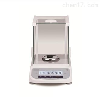 FA2204B电子分析天平现货