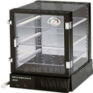 MRCLAB 自动干燥恒温培养箱