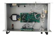 热导式气体分析仪