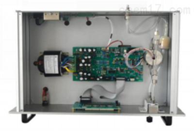 熱導式氣體分析儀