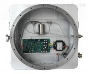 防爆热导式氢分析仪