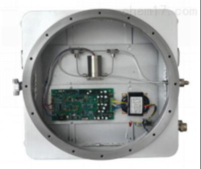 防爆熱導式氫分析儀