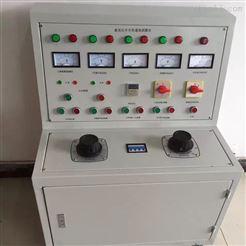 供应高低压开关柜通电试验台大量优惠