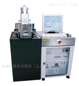 EVG501-晶圆键合机