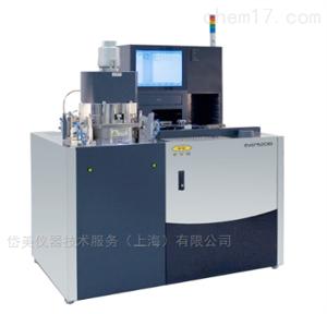 EVG520 IS-晶圆键合系统