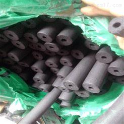 2000mm*10mm耐高温阻燃橡塑管作用