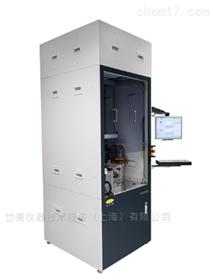 EVG301-超声波晶圆清洗机-晶圆键合机