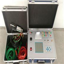 TYKJ-D高压开关机械特性测试仪江苏