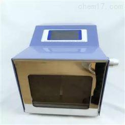 BY-JZQ10甘肃拍打式无菌均质器拍打均质机