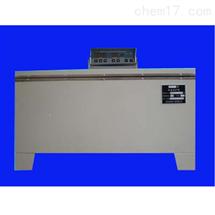 FSY-04水泥强度养护箱