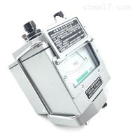 ZC25-4手摇式兆欧表