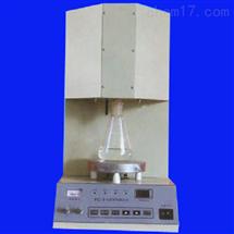 FC-5型水泥游离钙快速测定仪