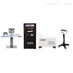 DTZ-01S贵金属热电偶丝材自动检定系统