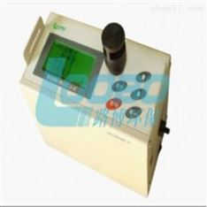 一体式激光烟道直读粉尘浓度检测仪