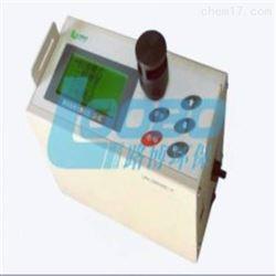 LD-5L激光烟道粉尘浓度检测仪