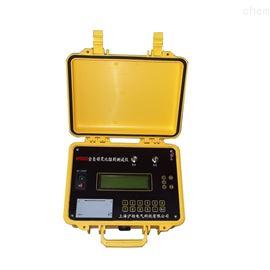 HY9320C全自动变比测试仪