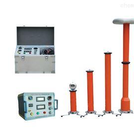 HYZGF-400KV/3mA直流高壓發生器