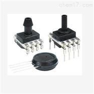TBFLPNS001BGUCVhoneywell触力传感器