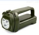 海洋王JGQ231手提式探照灯多功能工作灯