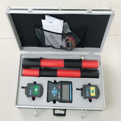 高品质高压无线核相仪设备出厂