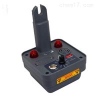 SX9080非接触式高电压探测器