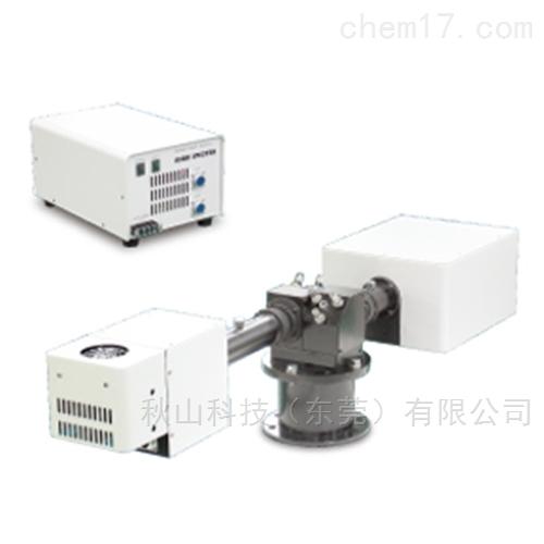 日本朝日分光asahi-spectra光学膜厚仪