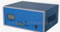 SL-04復合氣體檢測儀