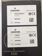 德国epro模块销售MMS6000