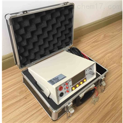 防雷器测量仪