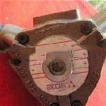 阿托斯ATOS叶片泵 插装式结构