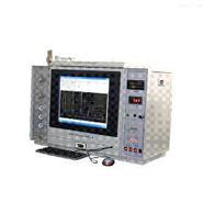 一体化微量硫分析仪(色谱)