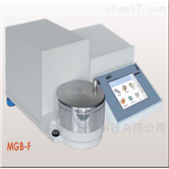 MRCLAB MGB-F 系列过滤机称重用微量天平