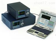 Fluke福祿克NORMA4000CN多功能功率分析儀