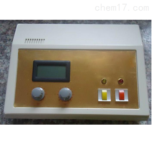 室内环境甲醛检测仪