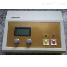 GMG300型室内环境甲醛检测仪