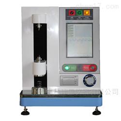 ZKTL-J50N精密触控屏弹簧拉压试验机