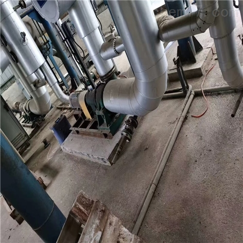 二手强制循环结晶蒸发器厂家